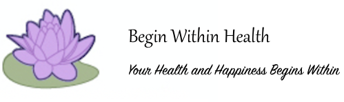 Begin Within Health with Christene